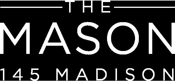 The Mason NYC